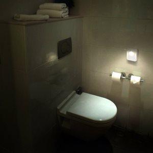 guide du wc suspendu on vous dit tout. Black Bedroom Furniture Sets. Home Design Ideas